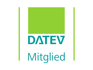 js-tax DATEV Mitglied