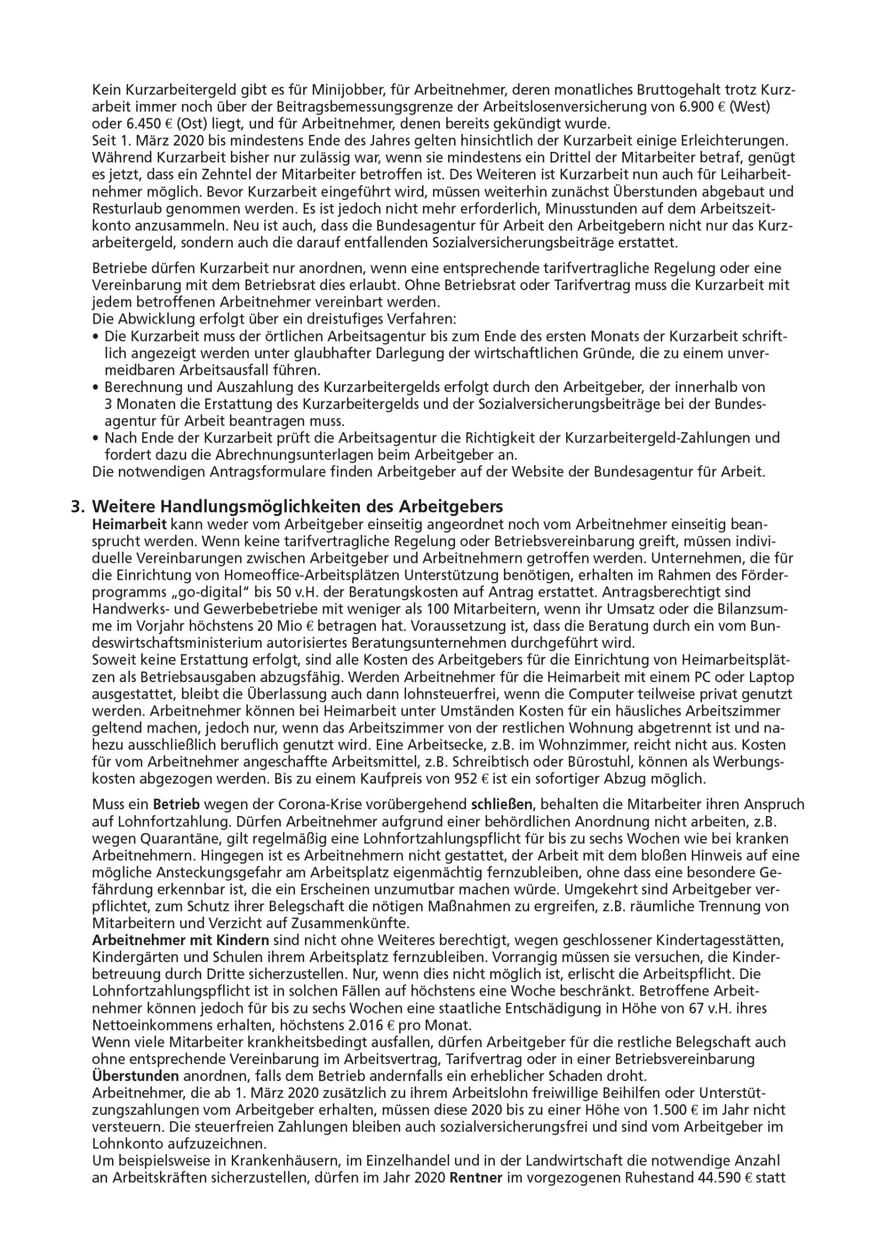 js-tax Steuerberatung Mandantenrundschreiben 2020-04 S2