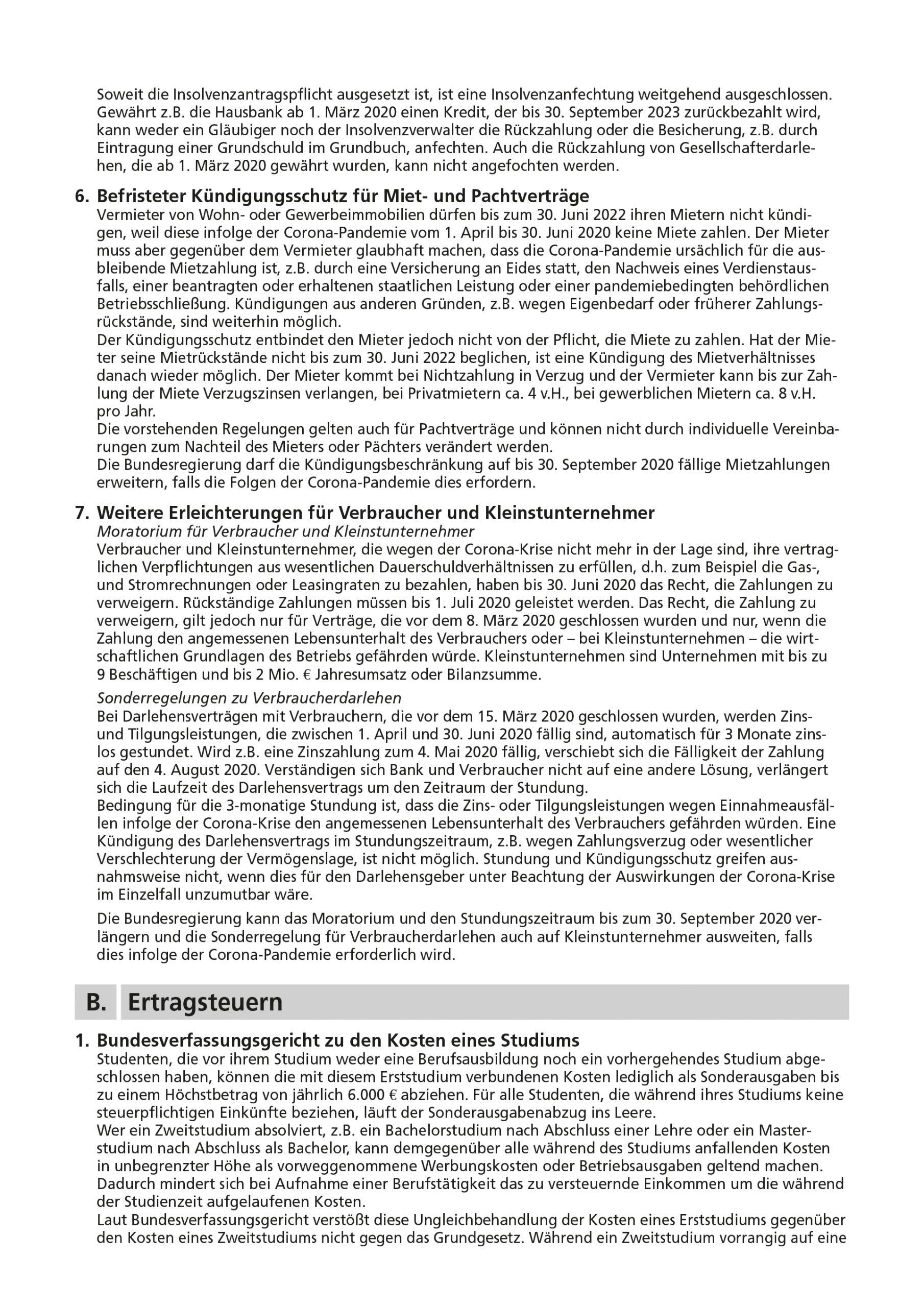 js-tax Steuerberatung Mandantenrundschreiben 2020-04 S4
